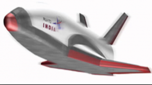 isro future reusable launch vehicle