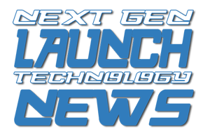 nglt space news