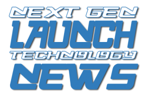 NGLT launch tech news
